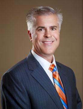 Dr. John W. Tyrone, MD