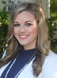 Our Staff | Kimberly Rodriguez